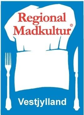 Kulinarisk_Vestjylland_logo_besk_ret(1)