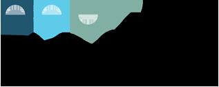 codeofcare-logo