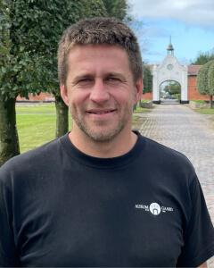 </p> <h4>Søren Østerby</h4> <p>